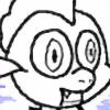 Griffami's avatar
