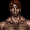 Griffaner's avatar