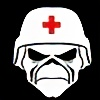 GriffDBB's avatar