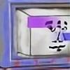 GriffdeBiff's avatar