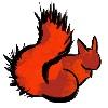 Griffelkinn's avatar