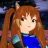 griffen100's avatar