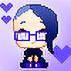 griffen202island's avatar