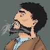 Griffera's avatar