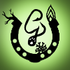 griffidonka's avatar