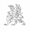 Griffin-Design's avatar