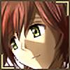 Griffin-Fahrel's avatar