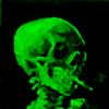 GRIFFIN-HAWKS's avatar