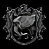 GRiFFiN-Jay's avatar