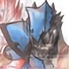 griffin-la-vey's avatar