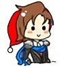 griffin13's avatar