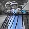 griffinchc's avatar
