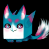 Griffincube's avatar