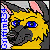 GriffinDogR34's avatar