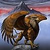 griffinickel-0's avatar