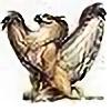GriffinKing09's avatar