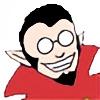 GriffinMan's avatar