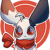 GriffinMM's avatar