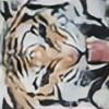 GriffinPhantom's avatar