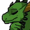 GriffinPhillis's avatar