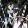GriffinPyros's avatar