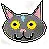 GriffinSage's avatar
