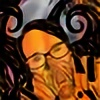 GriffinsJoy's avatar