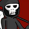 GriffinSteam's avatar