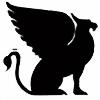 griffinstudios's avatar
