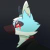 GriffinTalon123's avatar
