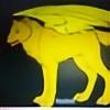 griffinthewolf's avatar