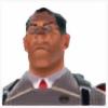 griffinwik's avatar