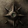 Griffithart0822's avatar