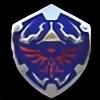 GriffithsKing101's avatar