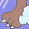 GriffJin12's avatar