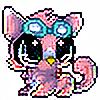 Griffkat's avatar