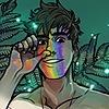 Griffmon's avatar
