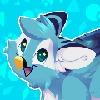 GriffnWriter's avatar
