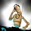 Griffodon's avatar