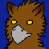 Griffomancer's avatar