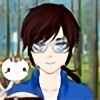 Griffon-P's avatar