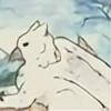 griffon-rider-Ann's avatar