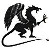 griffon3d's avatar