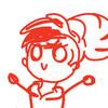 Griffon5000's avatar