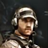 Griffonbait's avatar