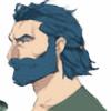 Griffonheart's avatar