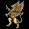 griffonmeister's avatar