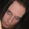 GriffonMP2004's avatar