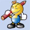 griffonneur's avatar