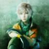 Griffork's avatar